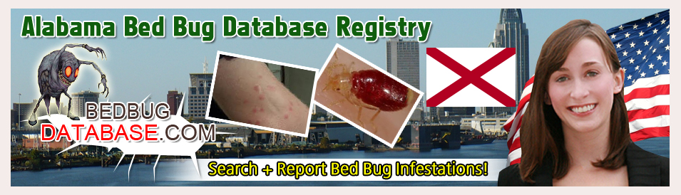 Bed-bug-database-registry-for-Alabama