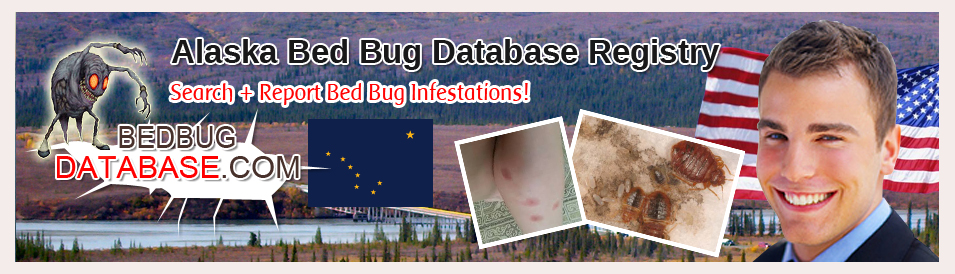 Bed-bug-database-registry-for-Alaska