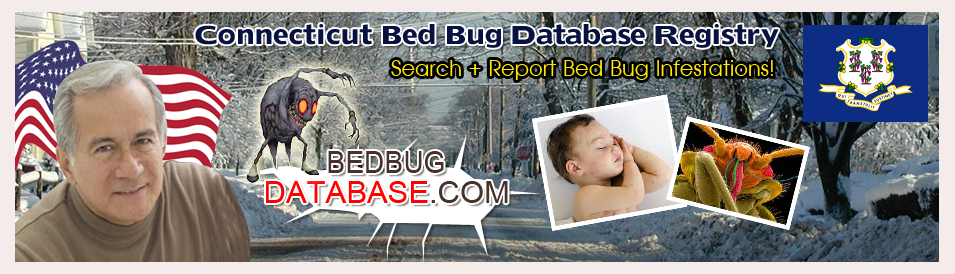 Bed-bug-database-registry-for-Connecticut