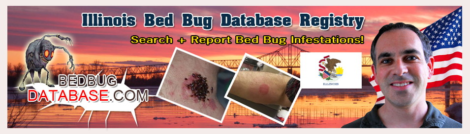 Bed-bug-database-registry-for-Illinois