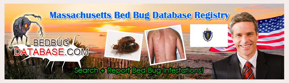 Bed-bug-database-registry-for-Massachusetts