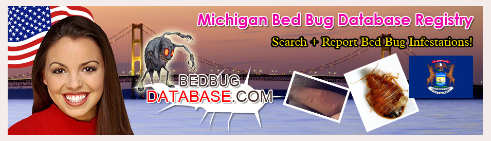 Bed-bug-database-registry-for-Michigan