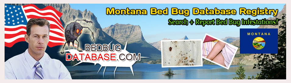 Bed-bug-database-registry-for-Montana