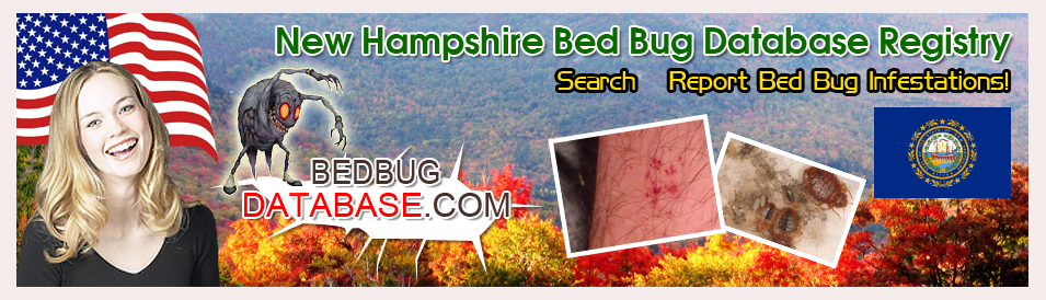 Bed-bug-database-registry-for-New-Hampshire