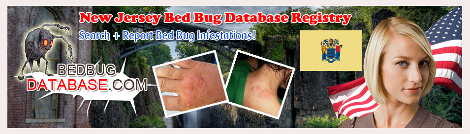 Bed-bug-database-registry-for-New-Jersey