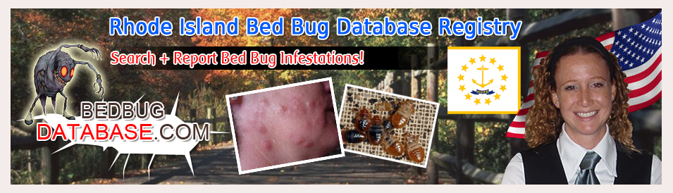 Bed-bug-database-registry-for-Rhode-Island