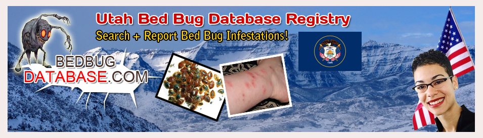 Bed-bug-database-registry-for-Utah