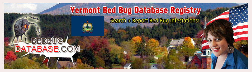 Bed-bug-database-registry-for-Vermont