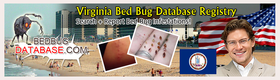 Bed-bug-database-registry-for-Virginia