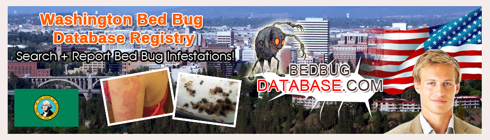Bed-bug-database-registry-for-Washington