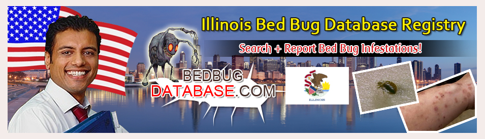 Illinois-bed-bug-database-registry