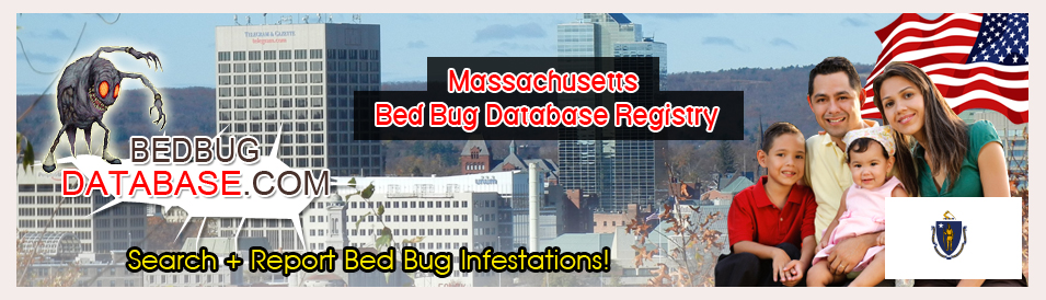 Massachusetts-bed-bug-database-registry