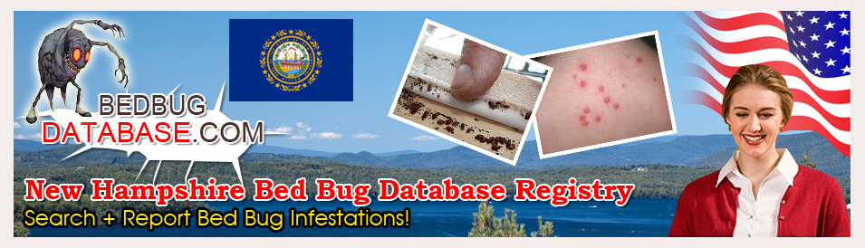 New-Hampshire-bed-bug-database-registry