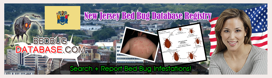 New-Jersey-bed-bug-database-registry