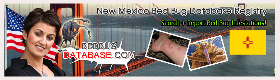 New-Mexico-bed-bug-database-registry