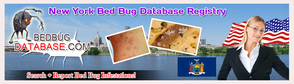 New-York-bed-bug-database-registry