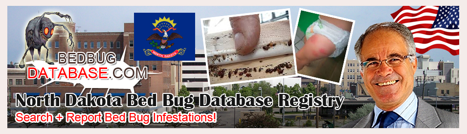 North-Dakota-bed-bug-database-registry