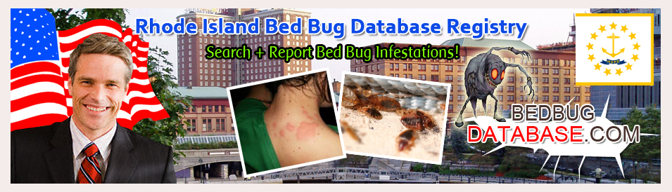 Rhode-Island-bed-bug-database-registry