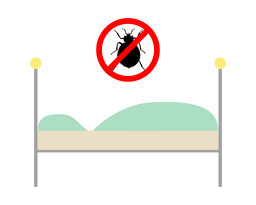 Bed Bug Database