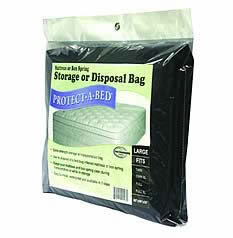 Bed Bug Storage Bag