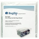 BugZip Luggage & Clothing Encasement