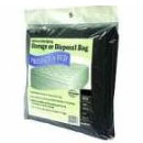 Protect A Bed Mattress Disposal Bag